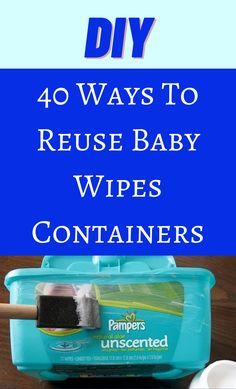 Diy Home Cleaning, Cleaning Hacks, Simple Acrylic Nails, Simple Nails, Baby Wipes Container, Super Cute Puppies, Neon Room, Emergency Preparation, Diy Hacks