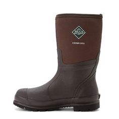 Muck Boots Outlet is a family owned business offering a full range ...