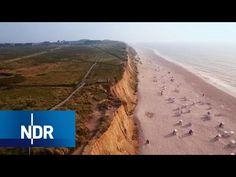 Die Nordstory - Wohin mit den Syltern?   |   #2018, #Die-Nordstory, #HD, #Inseln, #Kultur, #NDR, #Norddeutschland