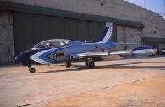 Impala MK I South African Air Force, Air Force Aircraft, Cheetahs, Air Show, Falcons, Impala, Military Aircraft, Planes, Fighter Jets