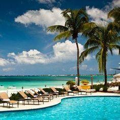 Follow Marriott Resorts on Pinterest - http://pinterest.com/marriottresort/