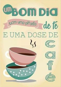 LINHAS, CORES E ARTE: HORA DO CAFÉ - APPLIQUE