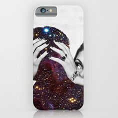Dependable+Relationship+iPhone+&+iPod+Case+by+Eugenia+Loli+-+$35.00