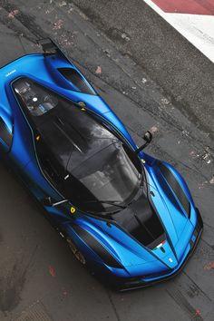 Emotion And Motorsport : Fotografia