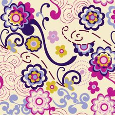 Be Diff - Estampas geométricas | Arabesque by Louise Machado