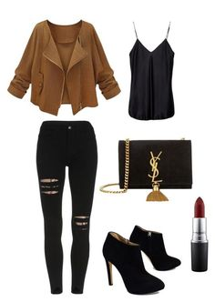 Image result for casual night out outfit ideas