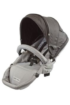 guzzie Guss G G 1 1 Gabriola Stroller 2nd Seat, Grey  http://buycheapfurnituresales.com/arion-ring-chair-set-of-2-special-price-today