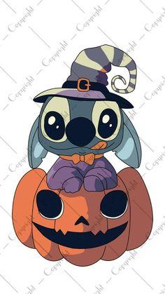 Halloween Art, Halloween Letters, Halloween Rocks, Halloween Cartoons, Halloween Drawings, Diy Halloween Decorations, Halloween Treats, Halloween Costumes, Halloween Stickers