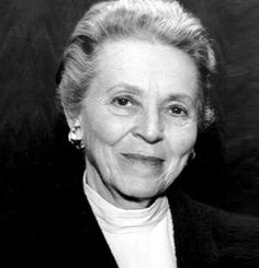 """""""I have one desire now -- to live a life of reckless abandon for the Lord, putting all my energy and strength into it."""" -- Elisabeth Elliot (1926-2015). (Note: Be sure to watch the YouTube music vi..."""