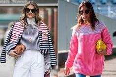 bolsos loewe Bags, Ideas, Women, Fashion, Pockets, Trends, Handbags, Moda, Fashion Styles