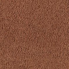 Point Loma style carpet in Mesquite color, available wide, constructed with Mohawk SmartStrand carpet fiber. Hardwood Installation, Mohawk Flooring, Kitchen And Bath Remodeling, Carpet Samples, Mahogany Color, Fire Clay, Waterproof Flooring, Luxury Vinyl Tile, New Carpet