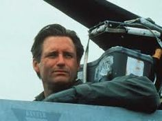 Bill Pullman - Independence Day 1996