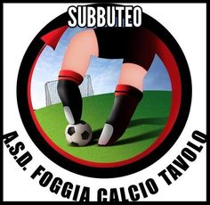Subbuteo clubs around the world-promote your club with Maxies Subbuteo