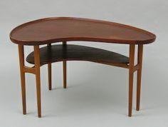 Mid-Century Furniture Inspirations to try now  www.essentialhome.eu/blog   #midcentury #architecture #interiordesign #homedecor #scandinavian