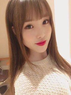 South Korean Girls, Korean Girl Groups, Voice Type, Kim Ye Won, Gfriend Yuju, Cloud Dancer, G Friend, Girlfriends, Dream Catcher