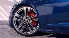 Audi S6 Avant: vielseitig, intelligent, sportlich | Audi Österreich A5 Sportback, Audi S6 Avant, Wu Tang Clan Logo, Roadster, Cabriolet, Cars And Coffee, Limousine, Tattoo, Wallpaper