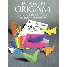 20141124151245wsdwtjpeg 4402151395 origami projects