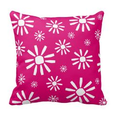 =>>Cheap          Sun Graphic Pillow           Sun Graphic Pillow This site is will advise you where to buyDeals          Sun Graphic Pillow Review from Associated Store with this Deal...Cleck Hot Deals >>> http://www.zazzle.com/sun_graphic_pillow-189432153018237377?rf=238627982471231924&zbar=1&tc=terrest