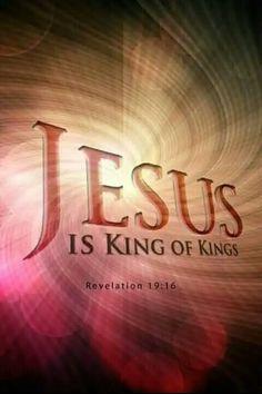 Amen! Hallelujah!!!!!