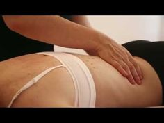 Learn to be a body – Virginia López – London Grinberg Method Qualified Practitioner