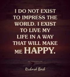 129 Best Excellent Quotes About Life Images Quote Life Beautiful
