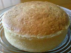 TTM|Tips Trik Memasak: Resep Cheddar Cheese Cake