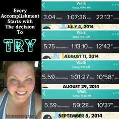 holymamamoly - Whole100 Update: Just over the halfway point in my Whole100!!  See how I'm feeling, eating, sleeping...