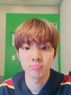 Changmin The Boyz, Locked Out Of Heaven, Facial Proportions, Chang Min, Fandom, My Only Love, We The Best, Kpop Boy, Boyfriend Material