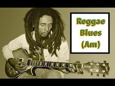 3 different versions of Redemption Song played by Bob Marley & The Wailers. Damian Marley, Soundtrack, Bob Marley Songs, I Shot The Sheriff, The Wailers, Bobe, Backing Tracks, Rock Songs, Song Artists