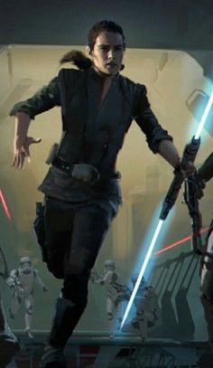 Star Wars Characters, Star Wars Episodes, Episode Vii, Rey Star Wars, Star Wars Wallpaper, Star Lord, Fantasy Women, Reylo, Long Time Ago