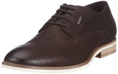 Shoes 455 - Daniel Hechter