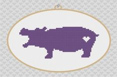 ***40% OFF EVERYTHING***  Enter Coupon Code 40OFF at checkout. Minimum purchase of $14 Required. Offer expires on 01/04/2015.    Original cross stitch