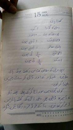 Food Healthy Tips Key: 1535661915 Afghan Food Recipes, Indian Food Recipes, Pie Recipes, Cooking Recipes In Urdu, Easy Cooking, Cooking Tips, Ramzan Recipe, Masala Tv Recipe, Kulfi Recipe