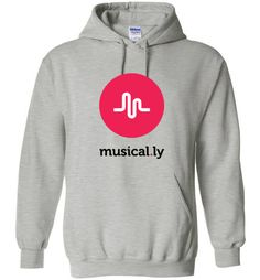 Now avaiable on our store: zzzzz 'musical.ly' Check it out here! http://ashoppingz.com/products/zzzzz-musical-ly?utm_campaign=social_autopilot&utm_source=pin&utm_medium=pin