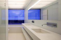 © FG + SG – Fotografia de Arquitectura