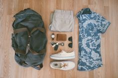 Post with 11840 views. Outfit Grid, Sling Backpack, Fitness Fashion, Personal Style, Bags, Album, Vintage, Outfits, Clothes