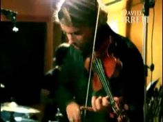 David Garrett    Vivaldi vs  Vertigo Official Video Care for a slice of rockin' Vivaldi anyone? PLAY IT LOUD...............;)