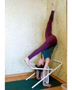 paripurna navasana / ubaiya padangusthasana …  yoga