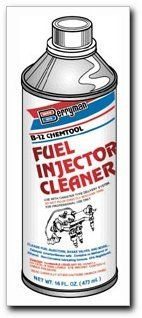 Berryman Products 1126 B-12 Chemtool Fuel Injection Cleaner 16 Oz. Pour Can « AUTOMOTIVE PARTS & ACCESSORIES AUTOMOTIVE PARTS & ACCESSORIES