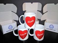 iwantahippo (@iwahippo_com)   Twitter Dublin City, Personalized Gifts, Competition, Mugs, Twitter, Tableware, Dinnerware, Tablewares, Mug