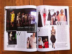 Vogue Latinoamérica