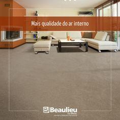#beaulieudobrasil #decor #carpete #qualidadedoar