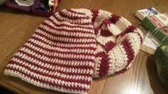 Beanie, Hats, Crochet, Hobbies, Crochet Hooks, Hat, Crocheting, Beanies, Thread Crochet