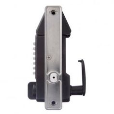 Borg Outdoor Keyless Gate Lock, Lockset- Push Button-BL3100BLK-Free Postage