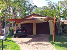 Double-Carport-Shade-Sails..jpg (2048×1536)