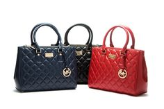 attractive in price and quality,micheal kors handbags