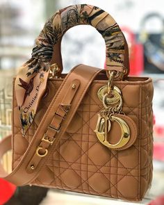 Cheap Best High Quality Replica Chanel bags and purses on sales Lady Dior, Best Designer Bags, Designer Handbags, Hermes Bags, Gucci Bags, Dior Bags, My Bags, Purses And Bags, Louis Vuitton Bags