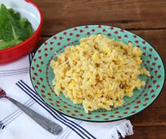 Újabb üdítőket vonnak ki a forgalomból - Ezekből semmiképpen ne igyál! Risotto, Macaroni And Cheese, Lunch, Ethnic Recipes, Kitchen, Food, Spring, Hungarian Recipes, Mac And Cheese