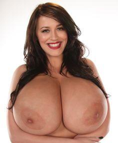 Big Beautiful Titties
