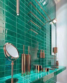 #goodnight #iyigeceler #interiordesign #architecture #homedecor #homemade #decoration #design #home #house #turkey #istanbul #italy #france #paris #germany #dubai #newyork #celebrity #luxury http://tipsrazzi.com/ipost/1510343952720368116/?code=BT10dKmjpH0